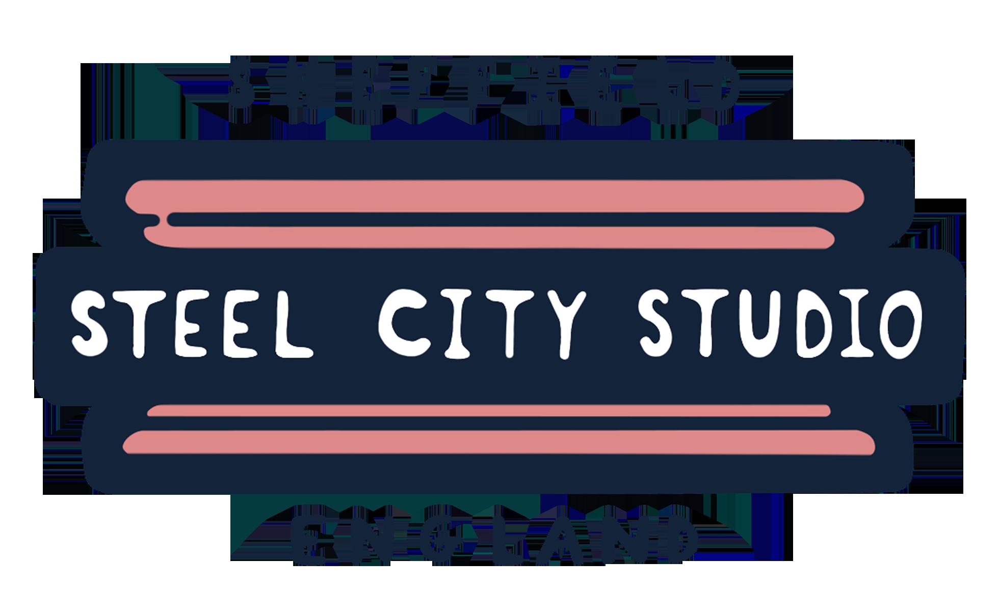 Steel City Studio